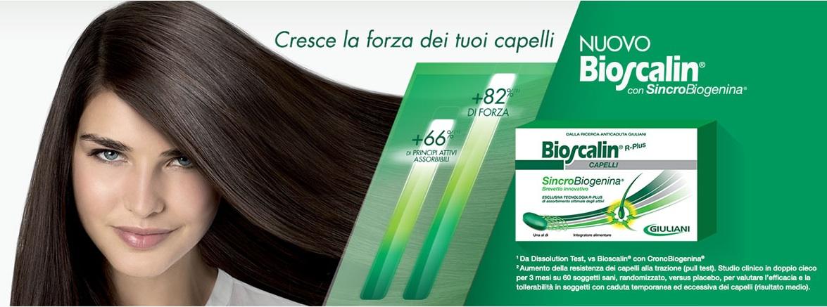 Bioscalin-web