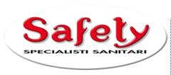 elettromedicali safety