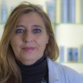 Dott.ssa Lara Pellecchia