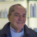 Dott. Rino Rizzo